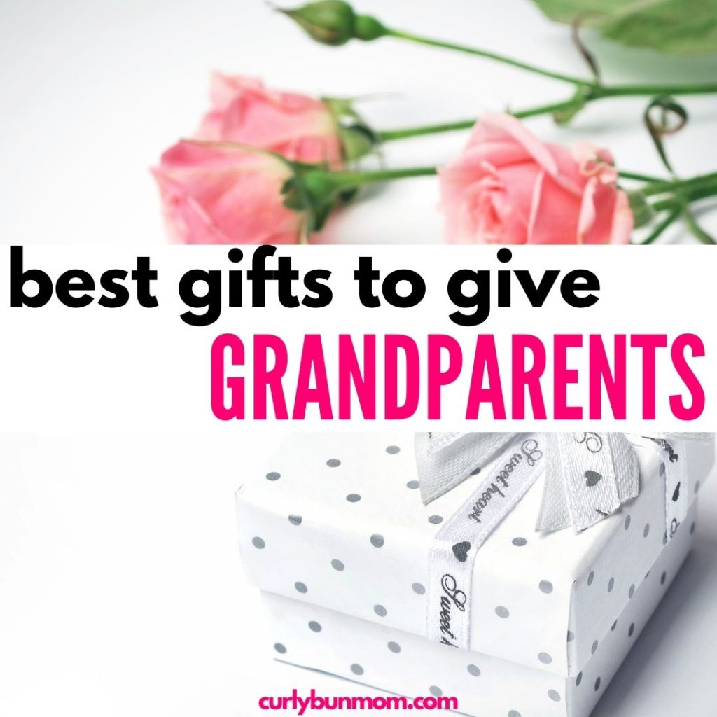 Best-Gifts-To-Give-Grandparents