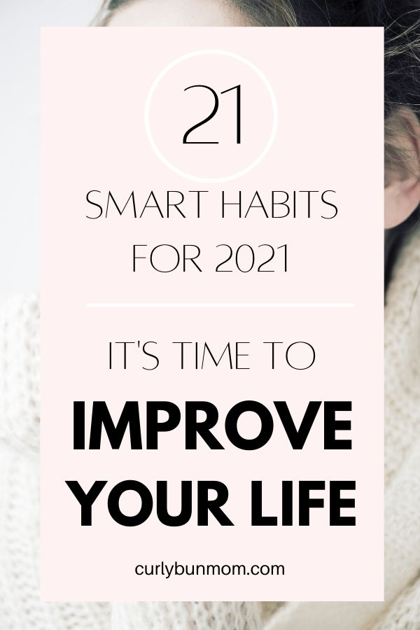 SMART-HEALTHY-HABITS-FOR-2021-GLOW-UP-CHALLENGE-GLOW-UP-YOUR-LIFE