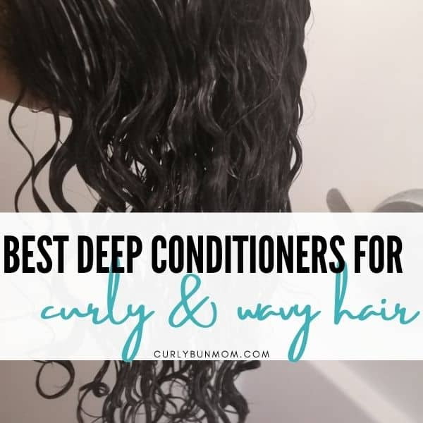 best-conditioner-for-curly-hair-curly-girl-approved-deep-conditioner-curly-girl-method