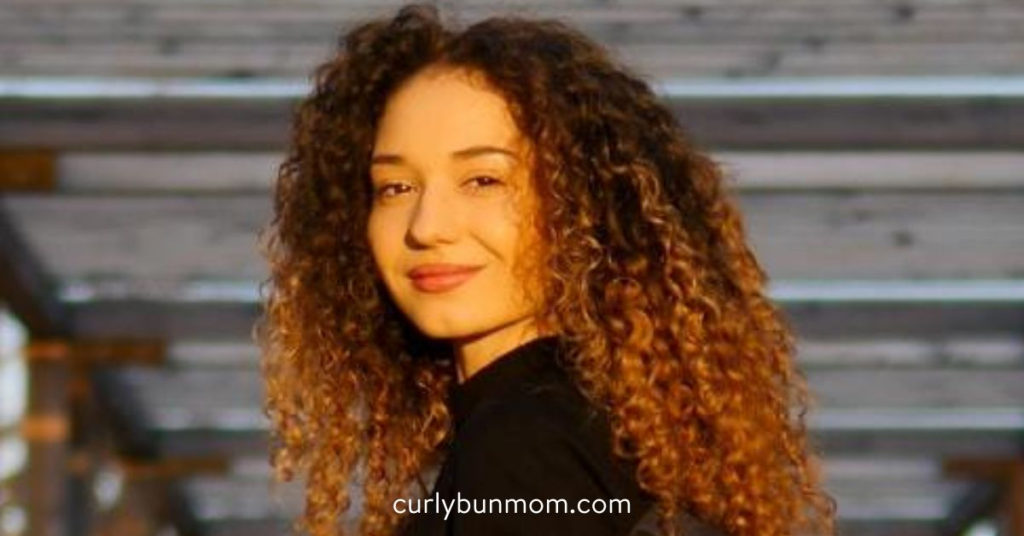 Affordable Drugstore Curly Girl Method Approved Products under $15