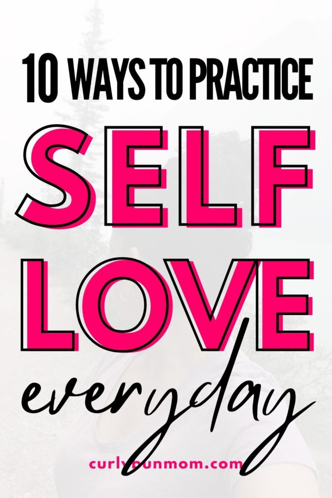 how to love yourself again - learn how to love yourself again